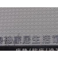 Buy cheap Outside Fake Stone Veneer 3D Wall Covering Carved Malm 3d Wall Tiles for Hotel , from wholesalers