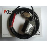 Buy cheap Keyence Lt-9000 Fiber Optic Sensors Original Keyence Factory Packing from wholesalers