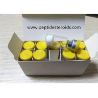 Buy cheap CJC-1295 Growth Hormone Peptides DAC MOD GRF 1-29 Increasing Growth Hormone from wholesalers