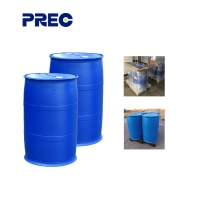 Buy cheap Emulsion Thickeners AAEM Low Temperature Curing product