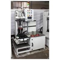 Buy cheap olive oil extraction machine from wholesalers