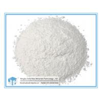 Buy cheap 800 mesh Natural Zeolite use for Detergent Soap Filler from wholesalers