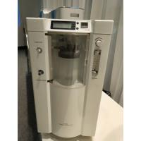 Buy cheap 5 Liter Medical Oxygen Concentrator Spray Function Small Size Brand New Design from wholesalers