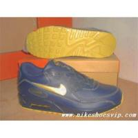 Buy cheap Nikeshoesvip cheap nike shoes,jordan,Air Force One,bags.clothes from wholesalers