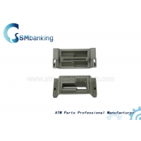 Buy cheap ATM Anti Skimmer silver New plastic Anti Fraud Device for Wincor 1500 or Wincor 1500XE from wholesalers
