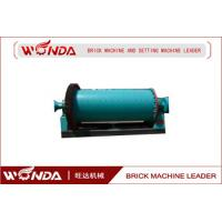 Buy cheap High Efficiency Aerated Concrete Block Making Machine Dry Grinding 5T Ball Mill from wholesalers