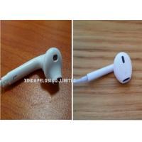 Buy cheap Flexible  Original Headphones , Innovative Earphones For  product