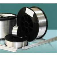 Buy cheap CCAM(Copper Clad Aluminum&Magnesium Alloy) Wire from wholesalers