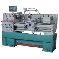 Buy cheap Lathe (CJ1440K) from wholesalers