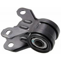 Buy cheap 1702983 Tema Spare Parts Rear Arm Bushes Left Front Arm For FORD MAZDA product