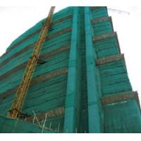 China PN50-L-3 Perimeter Safety Screens With Construction Safety Net Reduce Overall Risk on sale