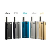 Buy cheap Multi Color Precision Vaporizer H10 E - Cigarette With 650 Mah Battery from wholesalers
