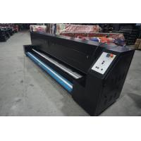 Buy cheap Automatic Heat Sublimation Machine For Coated Fabric Color Fixation from wholesalers