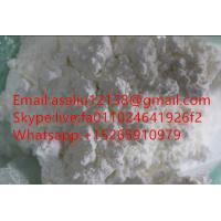 Buy cheap 99% Purity Steroids Raw Powder Methasterone Superdrol Cas 3381-88-2 White Color from wholesalers
