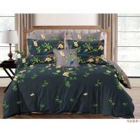 Buy cheap Luxury 100%cotton 4pcs hotel bedding set bed linen luxury,hotel linen bedding comforter sets,bedding set for hotel from wholesalers