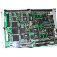 Buy cheap noritsu 3001 / 3011 image processor pcb, circut board, mother board minilab from wholesalers
