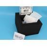 Buy cheap FDA TPE Pathology Specimen Collection Bag Heat Sealed For Transportation from wholesalers