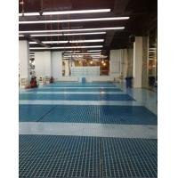 Buy cheap car parking lot  steel grating from wholesalers