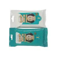 Buy cheap Eyes & Lips Male-up Wet Removers Wipes from wholesalers