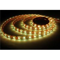 Buy cheap LED Flexiable Rope Light product