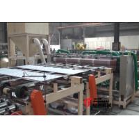 Buy cheap Acid And Alkali Resistance Full Automatic Laminating Machine Oil Resistance from wholesalers