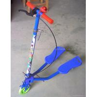 Frog Scooter with CE Certificate