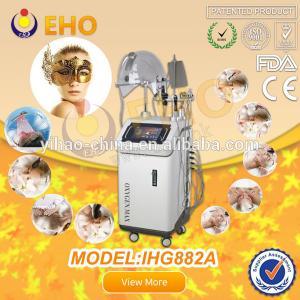 at home oxygen machine