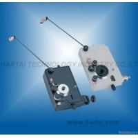 Buy cheap Mechanical Tensioner(winding Wire Tensioner For Coil Winding Machine from wholesalers