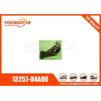Buy cheap ISO 9001 Engine Rocker Arm for NISSAN 13257-84A00 , SUNNY Mk II 1.6 i 12V product