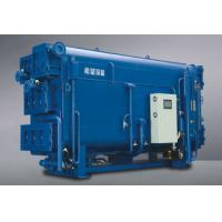 Buy cheap LiBr absorption chiller from wholesalers
