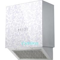 Buy cheap Wall Mounted Tempered Glass Range Hood from wholesalers