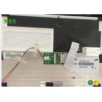 China LTA120W1- T02 12.0 Inch Samsung Lcd Panel For Portable Dvd Player Panel on sale
