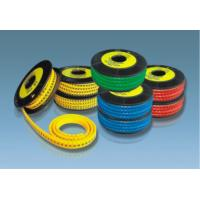 Buy cheap wiring markers from wholesalers