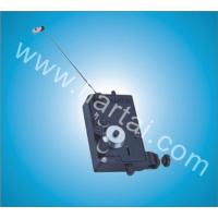 Buy cheap Sell Mechanical Tensioner(Coil Winding  Tensioner)Wire Tensioner For Coil Winding Machine from wholesalers