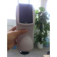Buy cheap Hot Sale Portable Spectrophotometer product