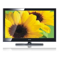 "Buy cheap 31.5"" / 39"" / 42"" 2 Hdmi Inputs ISDB T Digital LCD TV Standard for ISDB - T and MPEG - 4 from wholesalers"