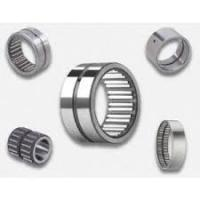 Buy cheap FAG HRB  RNA69/28 32*45*30 Needle Roller bearing  Without Inner Ring from wholesalers