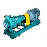 Buy cheap Diaphragm Pump from wholesalers