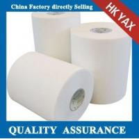 Buy cheap china cheap hot fix tape;wholesale price hotfix tape;good quality hot fix tape from wholesalers