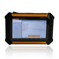Buy cheap OBDSTAR X300 DP PAD Tablet Key Programmer Standard Configuration Support G & H Chip All Key from wholesalers