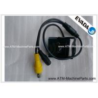 China Mini ATM Spare Parts Camera / ATM Miniature Cameras for ATM Cassette on sale