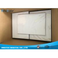 Buy cheap A3 A4 Inkjet Printing RC Glossy Luster Photo Paper for Pigment and Dye Ink product
