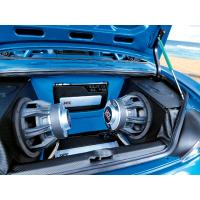 Buy cheap Car Subwoofer SG-10D4S from wholesalers