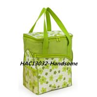 Buy cheap 2016 Hot sale cooler bags in high level quality- HAC13032 product
