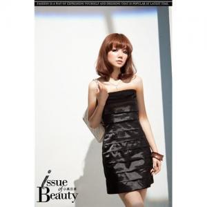 Buy cheap Wholesale clothing,wholesale shoes.wholesale handbags,Korean and  Japanese fashion product