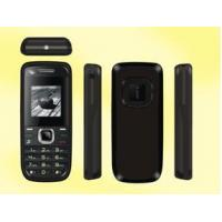 Buy cheap V6 Normal Mobile Phone product
