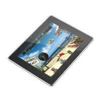 Buy cheap 8 Android 2.3 Tablet PC Capacitive Multi Touch Screen Cortex-A8 WiFi Camera 1.5GHz 8GB (D80) from wholesalers