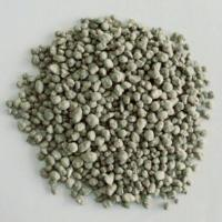 Buy cheap single superphosphate SSP for organic fertilizer from wholesalers