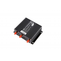 Buy cheap CA100F Speed Limiter For Commercial Vehicles  A17 Gps Speed Limiter from wholesalers