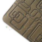 Buy cheap camping floor mat, anti-fatigue floor mat supplier, rubber badminton sports floor mat from wholesalers
